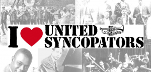 United Syncapators